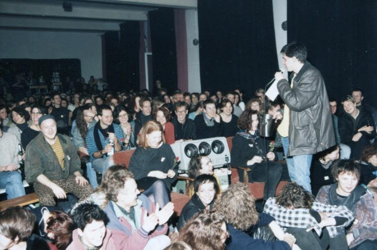 Nordstadt_Filmtage_1995?_Jens_G.P